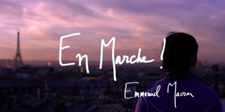 o-EN-MARCHE-MACRON-facebook