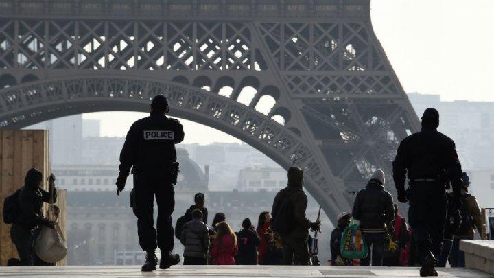 20160122-police-paris-m.jpg