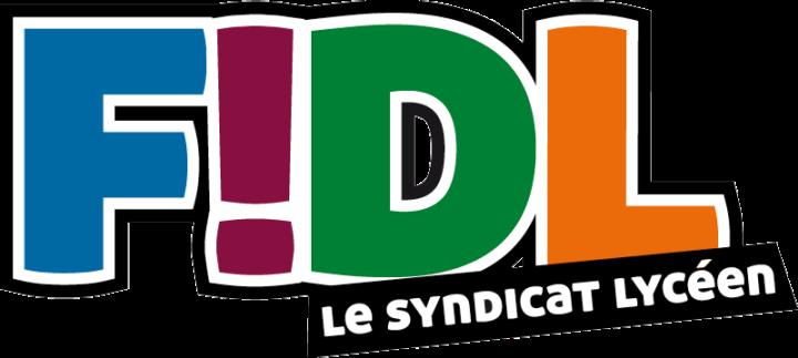 logo_fidl