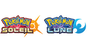 pokemon_soleil_et_lune_logo
