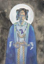 yokai-tukuyomi