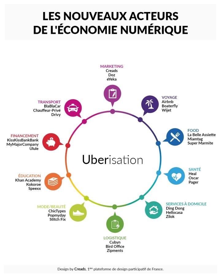 infographie1.jpg