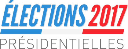 logo-elections-2017-presidentielles.png