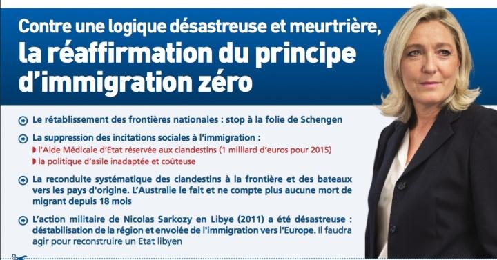 fn-immigration.jpg