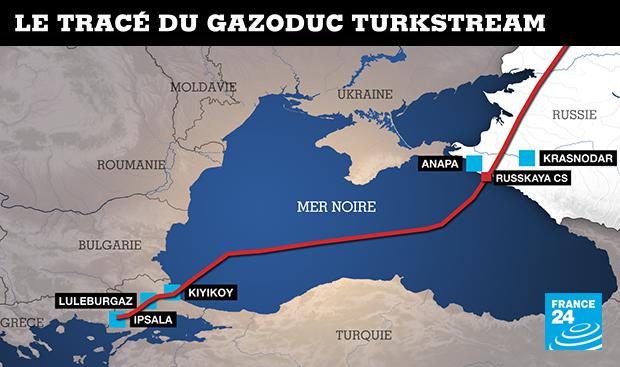 fr-dls-carte-gazoduc_2.png