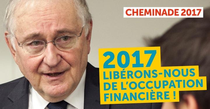 img-fb_2017-liberons-nous.jpg