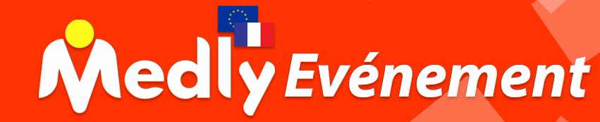 photo couverture site MEDLY Evenement
