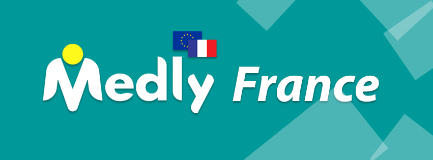 photo couverture site MEDLY FRANCE