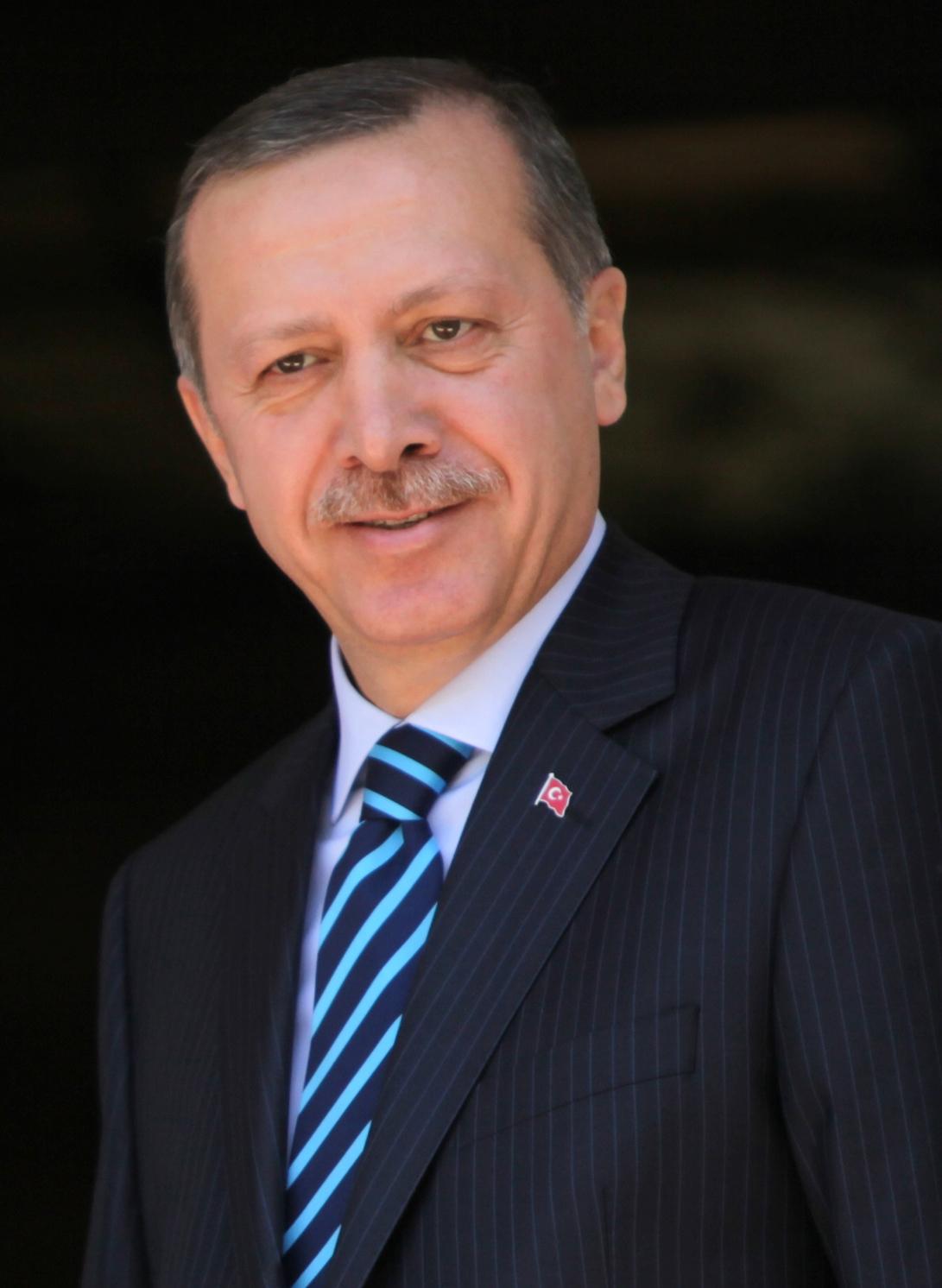 Tayyip_Erdoğan