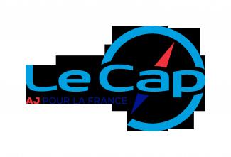LE_CAP-325x221