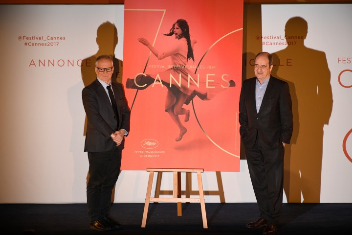 Thierry-Fremaux-Pierre-Lescure-devant-laffiche-70e-Festival-Cannes_0_1399_933