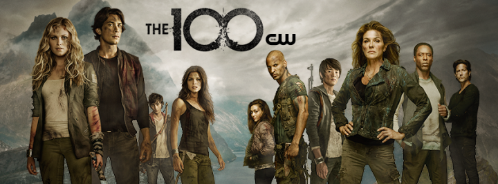 100-season-3