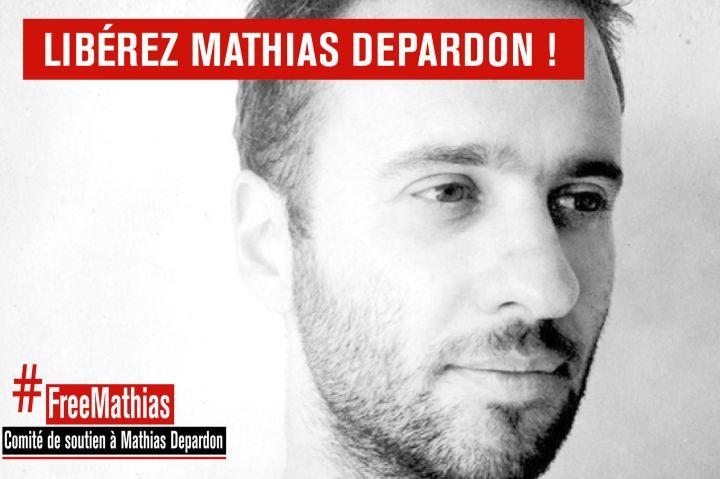 Mathias-Depardon-detenu-en-Turquie-un-comite-de-soutien-a-ete-cree