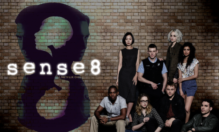 sense8_wallpaper_by_alexlima1095-d8xiqy9